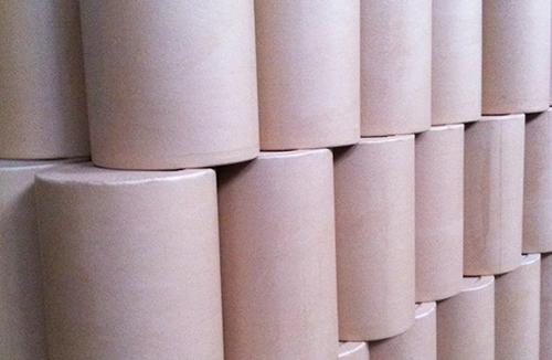 全纸纸筒的应用范围简单叙述