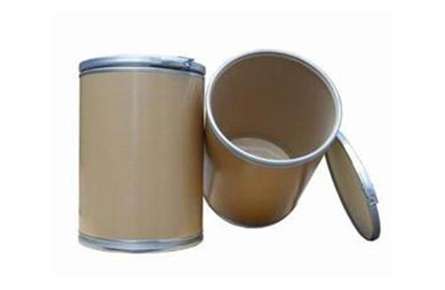 铁箍纸桶厂家
