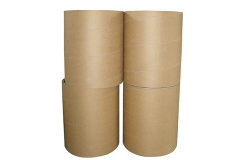 沈阳全纸纸桶